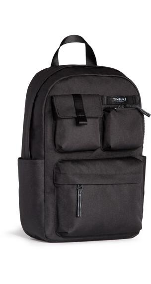 Timbuk2 Mini Ramble Pack 12l Jet Black